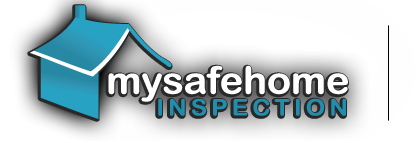 My Safe Home Inspection